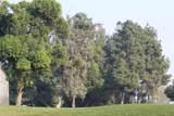 1414 Rocklin Court - Photo 16