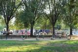 1414 Rocklin Court - Photo 20