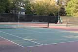 1414 Rocklin Court - Photo 21