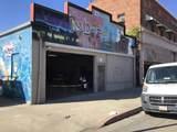 27 Grant Street - Photo 1
