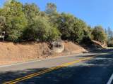 7101 Grizzly Flat Road - Photo 10