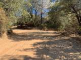 7101 Grizzly Flat Road - Photo 8