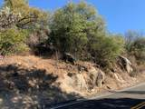 7101 Grizzly Flat Road - Photo 9