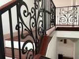5712 Miramonte Way - Photo 4