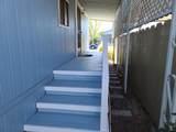 2113 Key West Lane - Photo 18