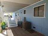 2113 Key West Lane - Photo 20