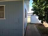 2113 Key West Lane - Photo 21