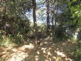 135 Ponderosa Way - Photo 25