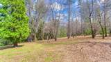 3441 Chipmunk Trail - Photo 1