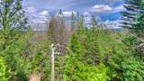 3441 Chipmunk Trail - Photo 10