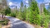 3441 Chipmunk Trail - Photo 11