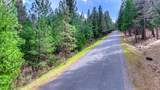 3441 Chipmunk Trail - Photo 12