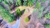 3441 Chipmunk Trail - Photo 2