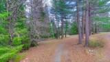 3441 Chipmunk Trail - Photo 5