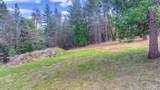 3441 Chipmunk Trail - Photo 7