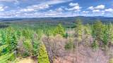 3441 Chipmunk Trail - Photo 9
