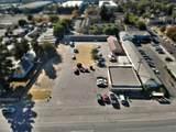 3215 Capitol Avenue - Photo 2
