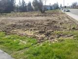 0 Meadowgate Drive - Photo 1