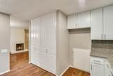 3 Colby Court - Photo 11