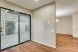 3 Colby Court - Photo 14