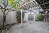 3 Colby Court - Photo 31