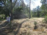 0 River Woods Drive - Photo 13