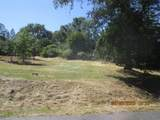 0 River Woods Drive - Photo 2