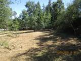 0 River Woods Drive - Photo 23