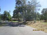 0 River Woods Drive - Photo 26