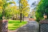 1020 Wellworth Lane - Photo 1