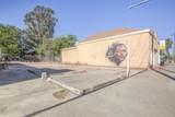 3302 Martin Luther King Boulevard - Photo 1