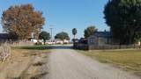 18868 Ward Road - Photo 2