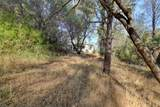 330 Applegate School Road - Photo 41