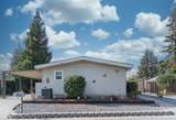 6645 Silver Springs - Photo 1