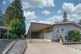 6645 Silver Springs - Photo 2