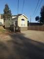 12988 Mcdonald Road - Photo 4