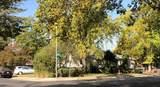 4151 11th Avenue - Photo 4