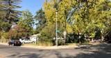 4151 11th Avenue - Photo 5