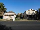 1528 San Joaquin Street - Photo 1