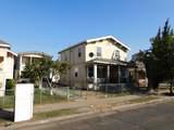 1528 San Joaquin Street - Photo 2