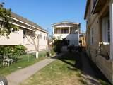 1528 San Joaquin Street - Photo 29