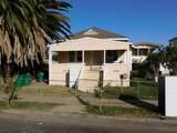 1528 San Joaquin Street - Photo 3