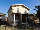 1528 San Joaquin Street - Photo 31