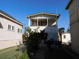 1528 San Joaquin Street - Photo 6
