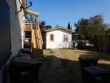 1528 San Joaquin Street - Photo 9