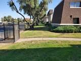 5728 Hillsdale Boulevard - Photo 21