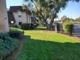 5728 Hillsdale Boulevard - Photo 22