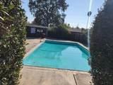5728 Hillsdale Boulevard - Photo 23