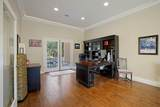 1313 Gold Hill Road - Photo 82