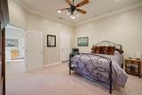1313 Gold Hill Road - Photo 84